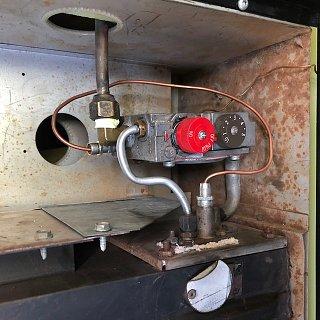 new gas valve.jpg