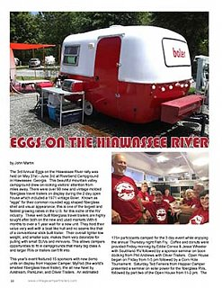 22 Eggs HIAWASSEE.jpg