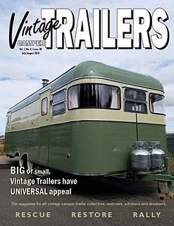 #38 VCT MAG Cover.jpg