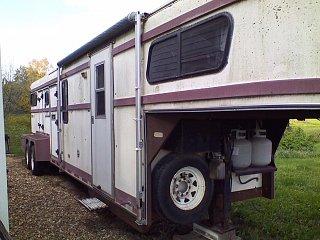 triggs trailer1.jpeg