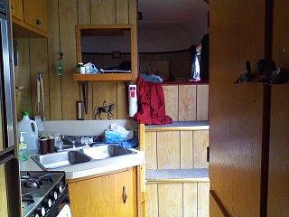triggs kitchen.jpg