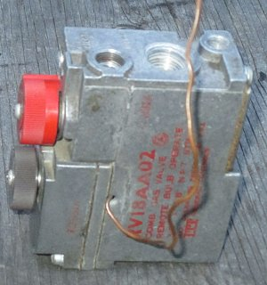 Disection - Gas Valve - 01 - Side Data Stamp.jpg