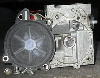 Disection - Gas Valve - 02 - Diaphragm 01.jpg
