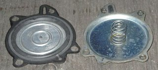 Disection - Gas Valve - 02 - Diaphragm 02.jpg