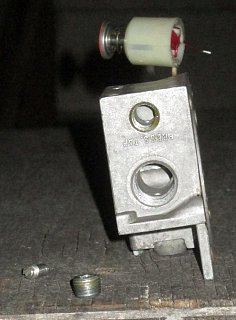 Disection - Gas Valve - 02 - Diaphragm 04.jpg