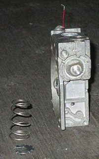 Disection - Gas Valve - 02 - Knobs 13.jpg