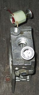 Disection - Gas Valve - 02 - Knobs 18.jpg
