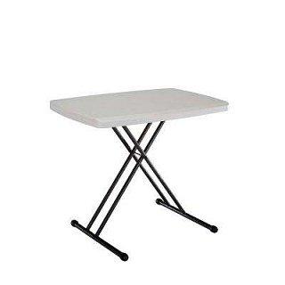 folding table from Peanut, almond-lifetime-folding-tables-.jpg