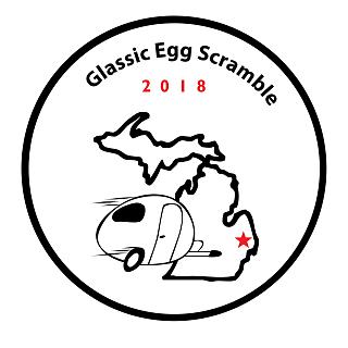 Glassic_Egg_Scramble_round_sm.png