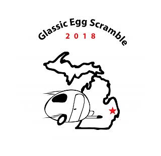 Glassic_Egg_Scramble_square_sm.png