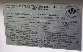 Escape wt sticker.jpg