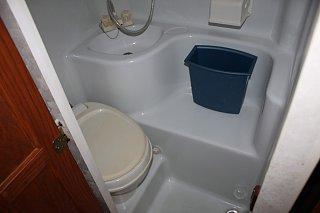 big bathroom.jpg