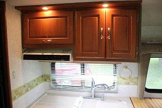 big kitchenuppercabinets.jpg