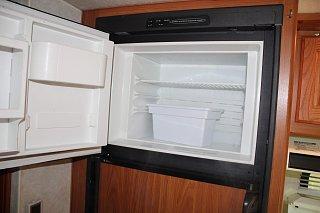 big freezer.jpg