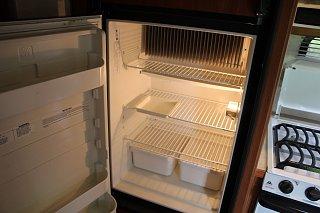 big fridge.jpg