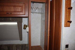 big closet.jpg