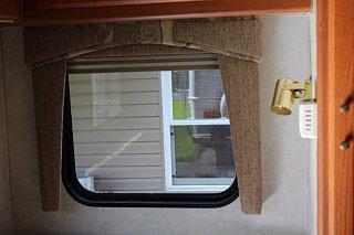 big back window.jpg