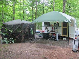 2 camping.jpg
