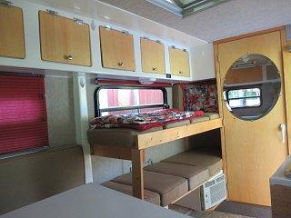 6 bunkbed.JPG