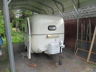 12 carport.JPG