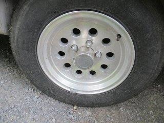 9  aluminumwheels.JPG