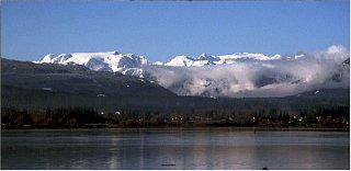 Click image for larger version  Name:glacier.jpg Views:28 Size:68.2 KB ID:12414