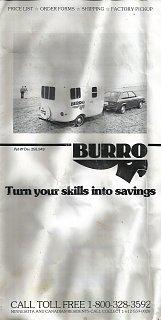 burro-orig2_Page_4.jpg