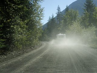 Skagit washboard road.jpg