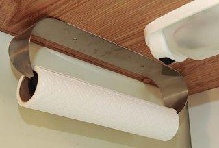 paper towel holder.jpg