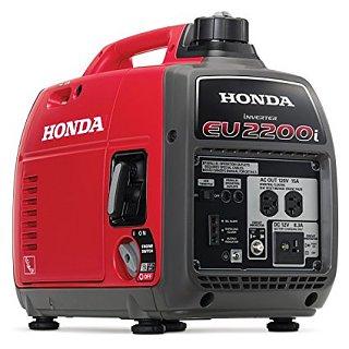 Honda eu2200i.jpg