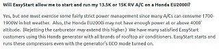 MicroAir EasyStart FAQ.JPG