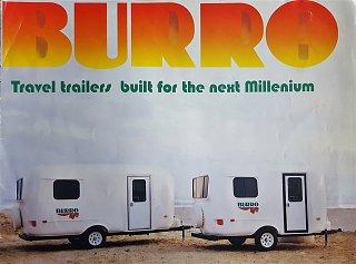 Burro Brochure - 1.jpg