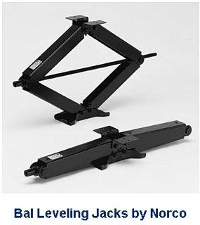 Click image for larger version  Name:BALJacks.jpg Views:40 Size:138.7 KB ID:12455