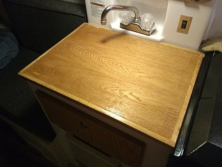 Casita 2016 1 Large Sink Cover.jpg