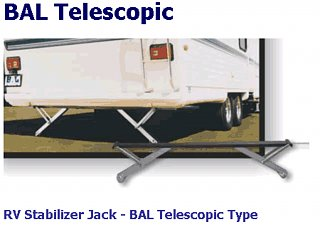 Click image for larger version  Name:BALStabilizers.jpg Views:51 Size:260.4 KB ID:12456