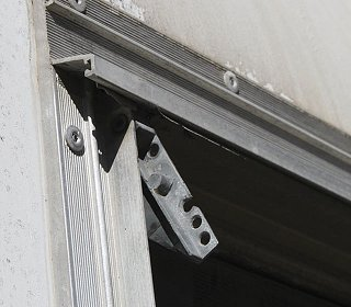 Window_Bracket_649_6466.jpg