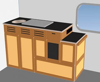Click image for larger version  Name:kitchen cabinets.JPG Views:36 Size:47.1 KB ID:124790