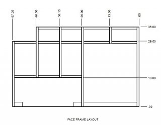 Click image for larger version  Name:face frame plan view.JPG Views:24 Size:43.6 KB ID:124814