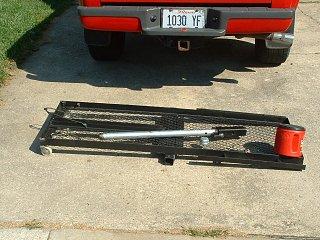 trike rack for Doris 003.jpg