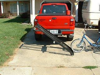 trike rack for Doris 008.jpg