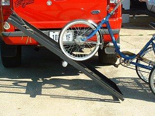 trike rack for Doris 010.jpg