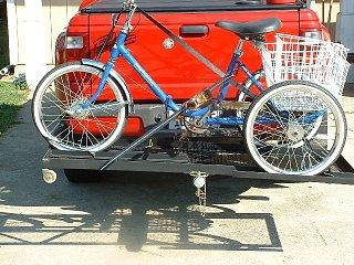 trike rack for Doris 014.jpg