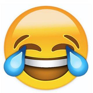 smilelaugh 4.jpg