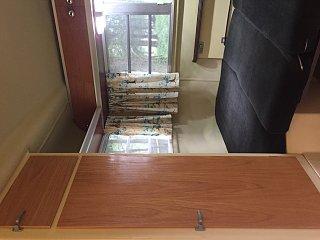 Interior rear left.jpg