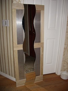 Click image for larger version  Name:08Apr05_BR_Door_In_Progress____Front_w_Mirror___Mesh.JPG Views:194 Size:57.8 KB ID:12499