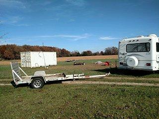 Aluma trailer.jpg