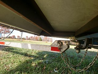 Double trailer hitch (2) .jpeg