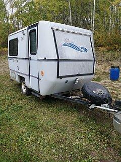 Click image for larger version  Name:camper.jpg Views:52 Size:45.3 KB ID:125021