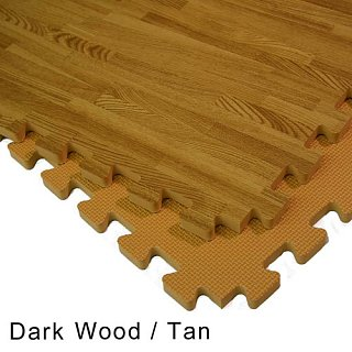 Click image for larger version  Name:Foam floor tiles.jpg Views:23 Size:46.1 KB ID:125416