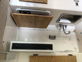 upside kitchen.jpg